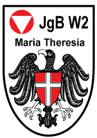 """Jägerbataillon Wien 2 """"Maria Theresia"""""""